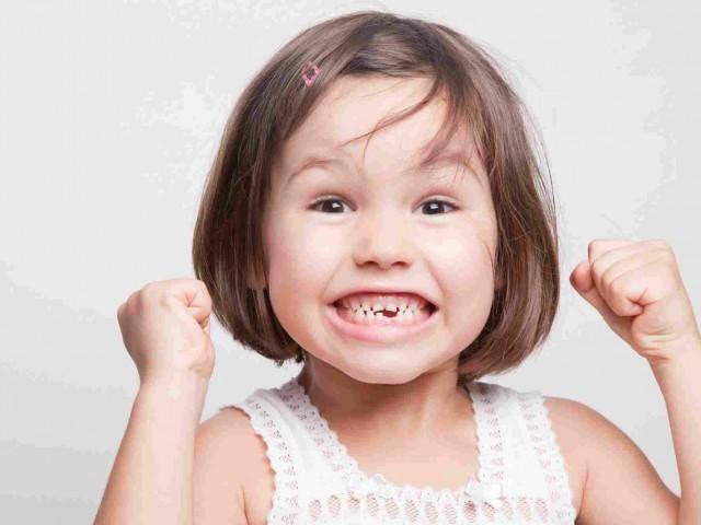 http://dentalfamiliar.cl/wp-content/uploads/2015/08/shutterstock_181949540-640x480.jpg