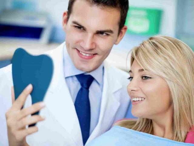 http://dentalfamiliar.cl/wp-content/uploads/2015/10/shutterstock_118733071-640x480.jpg