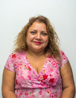 http://dentalfamiliar.cl/wp-content/uploads/2015/11/Claudia-López-Pizarro.png