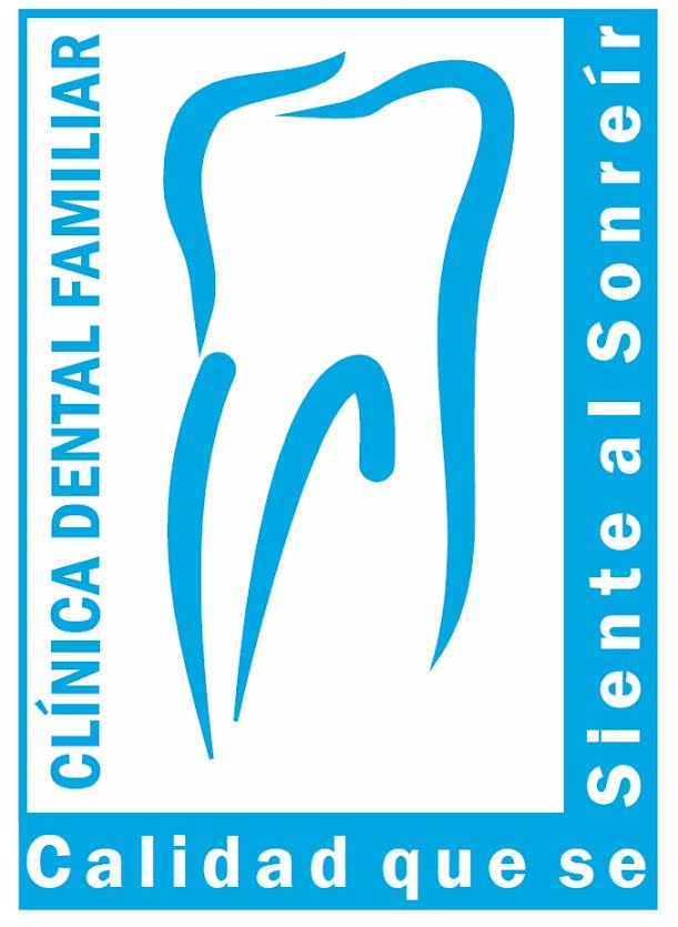 Clinica Dental Familiar