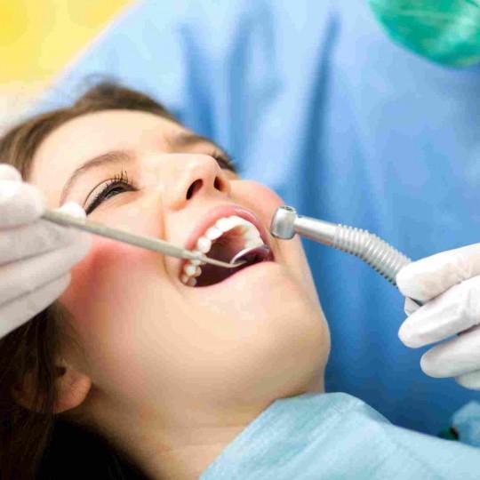 https://dentalfamiliar.cl/wp-content/uploads/2015/10/shutterstock_142427935-540x540.jpg