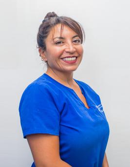 https://dentalfamiliar.cl/wp-content/uploads/2015/11/Fanny-Herrera-Moraga.png