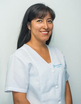 https://dentalfamiliar.cl/wp-content/uploads/2015/11/Nidia-Vera-Hinojosa.png