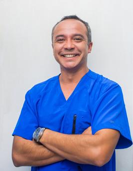 https://dentalfamiliar.cl/wp-content/uploads/2015/11/René-Gil-Osorio.png