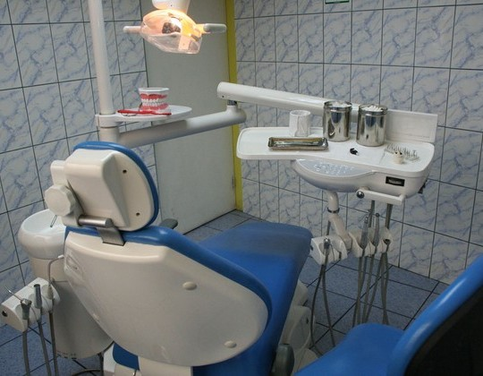 https://dentalfamiliar.cl/wp-content/uploads/2017/01/IMG_1950-640x480-540x420.jpg