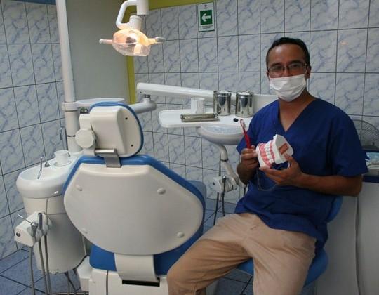 https://dentalfamiliar.cl/wp-content/uploads/2017/01/IMG_1966-640x480-540x420.jpg