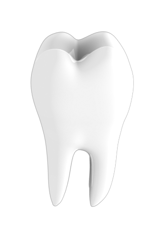 https://dentalfamiliar.cl/wp-content/uploads/2017/01/images.png