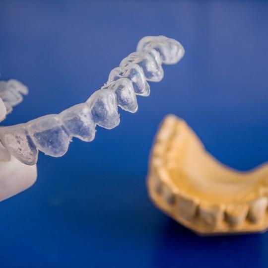 https://dentalfamiliar.cl/wp-content/uploads/2017/01/img20-540x540.jpg