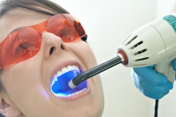 https://dentalfamiliar.cl/wp-content/uploads/2017/01/laser.png